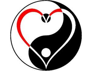 QUALITIA VITAE Szalon. Masszázsterápia, életminőség javítás, és Szépségápolás